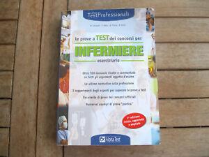 LE-PROVE-A-TEST-DEI-CONCORSI-PER-INFERMIERE-Eserciziario-2005-Alpha-Test