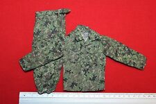 DRAGON 1:6TH SCALE MODERN JAPANESE JGSDF TUNIC AND TROUSERS FROM OGAWA