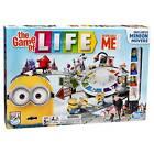 Hasbro A9016 The Game of Life Despicable Me