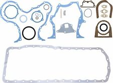 Gasket Set Ckpn6a008a Fits Ford New Holland 8000 8200 8400 8600 8700 9000