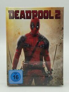 Deadpool Dvd Kaufen