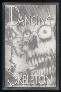 DANCING-SKELETON-DEMO-TAPE-CHRISTIAN-METAL-1994-TULSA-OK