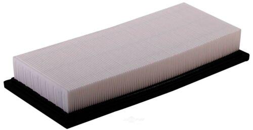 Air Filter Pronto PA5566