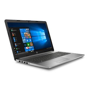 HP-250-G7-6MQ42ES-15-034-Full-HD-matt-i3-7020U-8GB-256GB-SSD-DOS