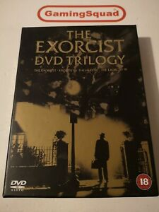 The-Exorcist-Trilogy-DVD-Supplied-by-Gaming-Squad
