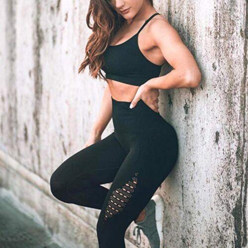 Breathable Squat-proof Anti Cellulite Legging