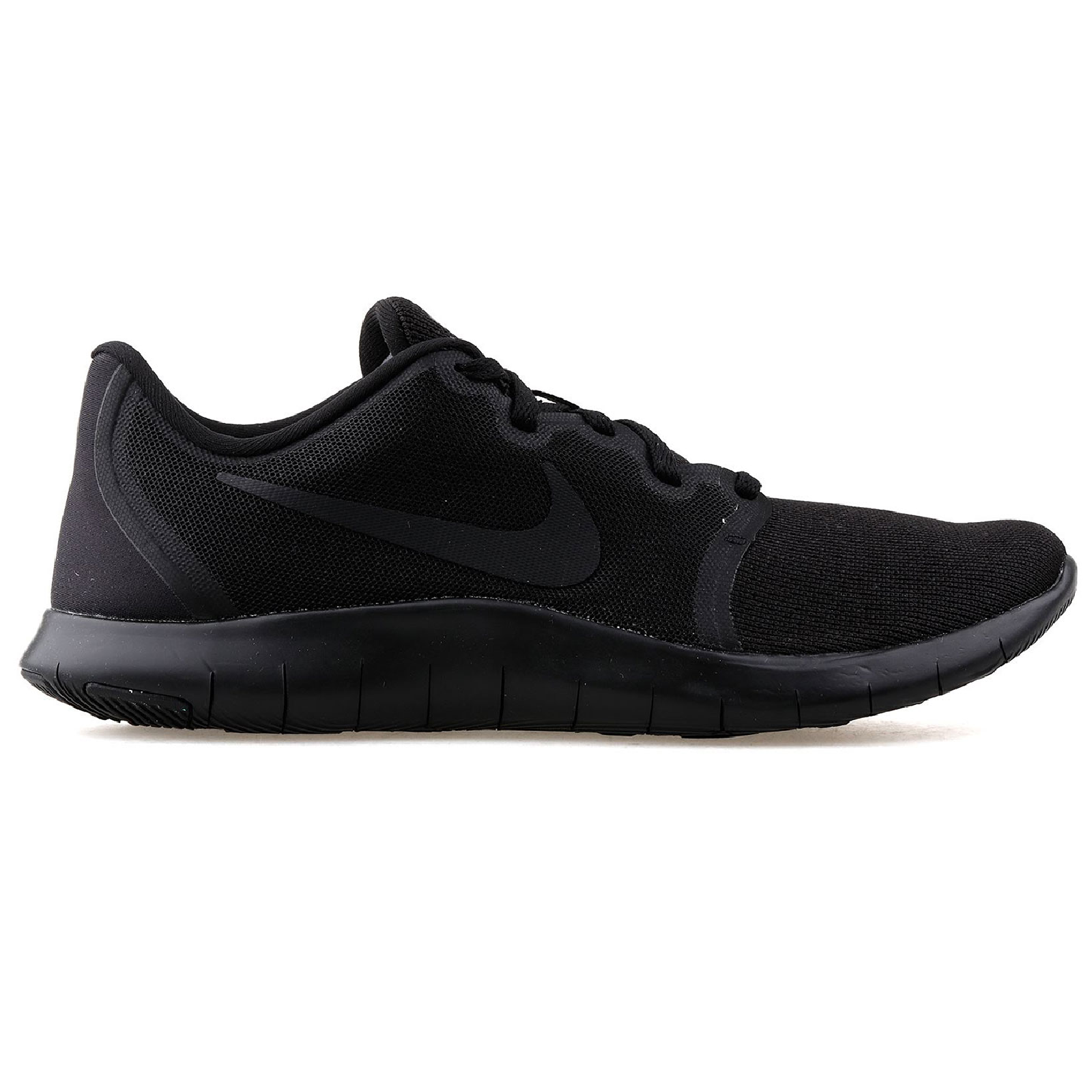 NIKE FLEX CONTACT 2 40-49.5 NEU experience trainer free 5.0 3.0 air max roshe