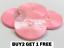 25-X-Latex-PLAIN-BALOON-BALLONS-helium-BALLOONS-Quality-Party-Birthday-Colourful thumbnail 46