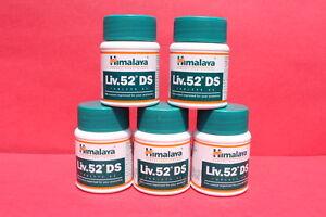 Himalaya-Liv-52-DS-traitement-foie-ayurvedique-force-double-60-compr-x10-600