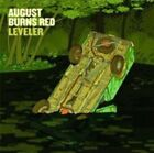 Leveler August Burns Red 2011 CD