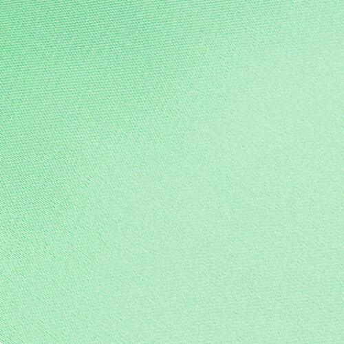 DQT Satén llano sólido verde menta Chicos Boda Chaleco /& Pajarita 2-14 años