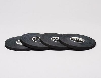 MMA Monkey Tape Premium Jiu Jitsu Sports Tape Rock Climbing Grappling Martial Arts BJJ