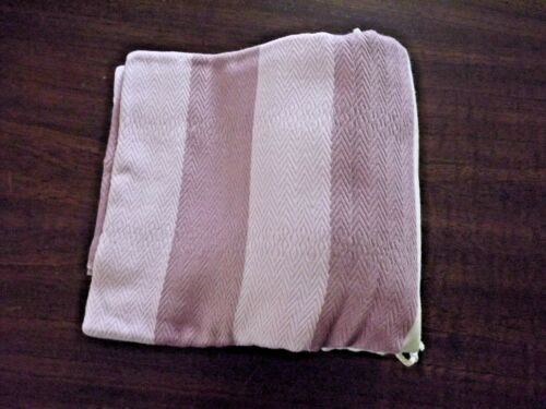 Turkish Ultra Soft Cotton Towel Peshtemal Hand Loomed Beach Bath Pestemal