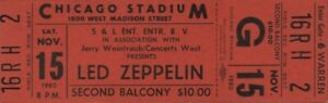 LED-ZEPPELIN-1980-IN-THROUGH-THE-OUT-DOOR-TOUR-UMUSED-TICKET-No-1-NMT-2-MINT