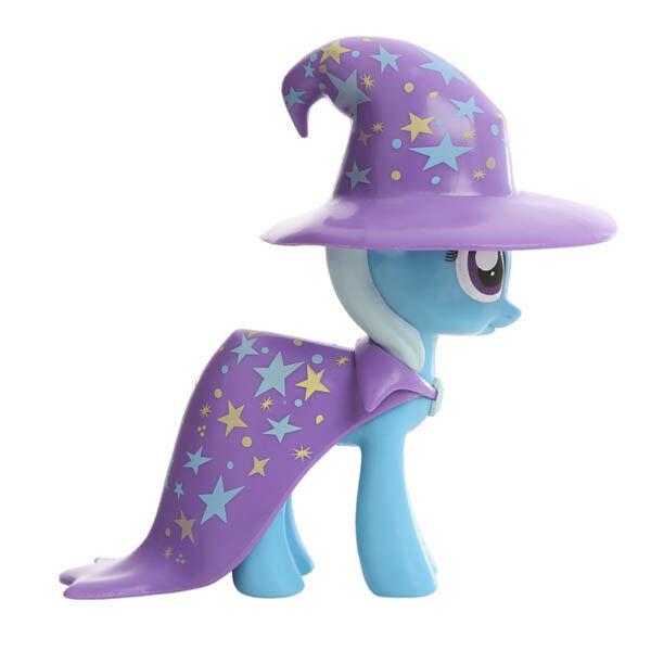 My Little Pony Funko Vinyl Figure - Trixie Lulamoon