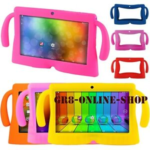 7-034-Inch-Soft-Silicone-Cover-Case-For-Q88-Android-Kids-Tablet-PC-A13-Hot-Practical