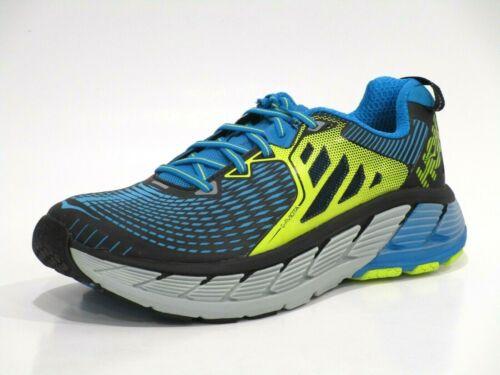 Hoka One One Men/'s Gaviota Running Shoes