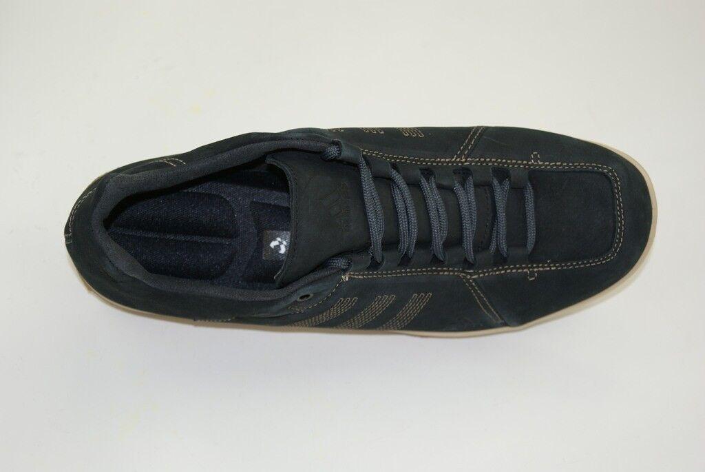 finest selection 79ded a1c73 Trekking Scarpe Outdoor Merletto Zappan Formatori Adidas CxZPq4fRww
