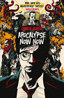Apocalypse Now Now by Charlie Human (Paperback, 2014)