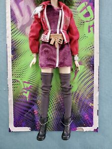 Zombies-Disney-s-2-eliza-outfit-and-accessories-only-Doll-not-included