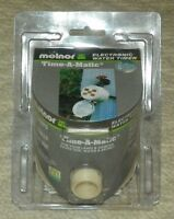 Melnor - Time-a-matic - Electronic Water Timer