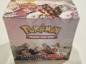 SWORD-and-SHIELD-TCG-FACTORY-SEALED-BOOSTER-BOX-POKEMON-36-PACKS