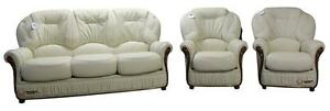 Debora-3-Seater-Chair-Chair-Italian-Leather-Three-Piece-Sofa-Suite-Cream