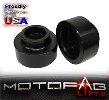 """1.5"""" rear Lift Kit Leveling Kit for 2009-2017 Dodge Ram 1500 4WD 2WD USA MADE"""