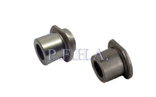 Whirlpool OEM KitchenAid Mixer Front W10170080 /& Rear W10170081 Sleeve Bearing