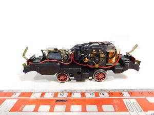 CE289-0-5-Maerklin-H0-Fahrwerk-ohne-Laufgestell-fuer-3014-Umschalter-haengt