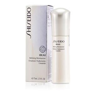 Shiseido-IBUKI-Refining-Moisturizer-75ml-Moisturizers-amp-Treatments