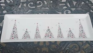 Food-Network-Linzer-Christmas-Tree-Serving-Tray