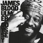 Odyssey von James Blood Ulmer (2015)