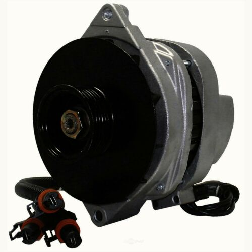 Alternator ACDelco Pro 334-2433 Reman