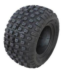 Quadreifen-16-x-8-7-Kinderquad-Ersatzreifen-Quad-ATV-Reifen-16x8-7-TL-Noppe