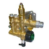 Pressure Washer Pump Ar Rmv2.5g30d Horizontal Shaft Free Shipping