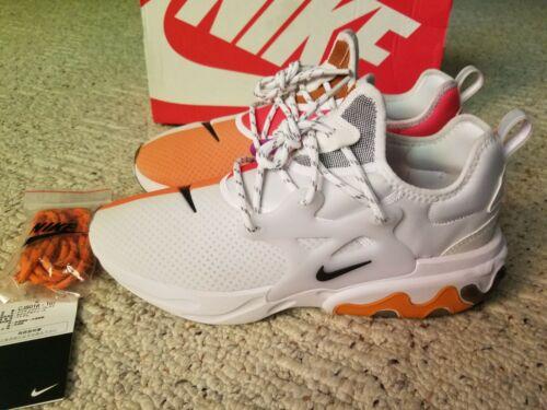 Beams x Nike React Presto Dharma Men's Size 10 Jap