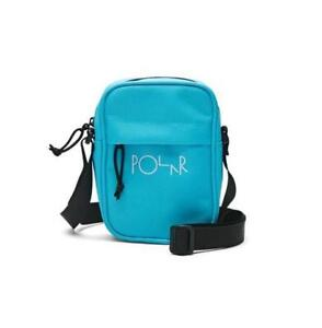 POLAR-SKATE-CO-CORDURA-MINI-DEALER-BAG-AQUA