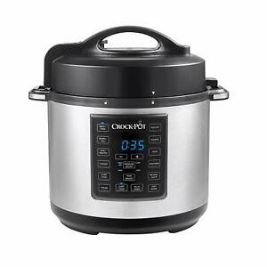 Sunbeam-Products-SCCPPC600-V1-Crock-Pot-Express-Crock-Multi-Cooker-Stainless