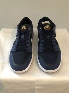 Nike-Sb-Zoom-Dunk-Low-Elite-Qs-Sean-Malto