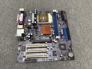VT8233A MOTHERBOARD DRIVERS FOR PC