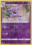 thumbnail 63 - Darkness Ablaze - Reverse Holo - Single Cards - Pokemon TCG