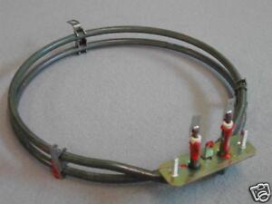 SMEG-AUTHENTIQUE-element-Ventilateur-cuisiniere-806890591-SUK
