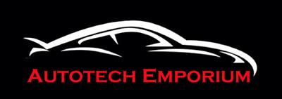 Autotech Emporium