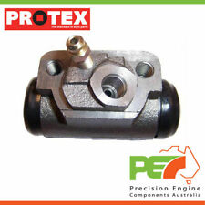 * OEM QUALITY Drum Brake Wheel Cylinder-Rear For FORD TRANSIT VJ