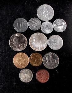 Monedas De Austria/ Coins Of Austria/Österreichische Münzen Ctcdty7e-07232037-296000460