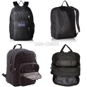 Image Is Loading High School Backpacks For Boys Jansport College