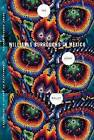 The Stray Bullet: William S. Burroughs in Mexico by Jorge Garcia-Robles (Paperback, 2013)