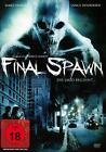 Final Spawn (2012)