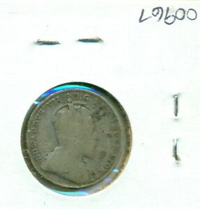 CAP-Canada-10-cents-1902-Good